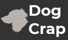 Dog Crap